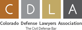 Colorado Defense Lawyers Association